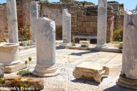 Jdombs-Travels-Delos-16