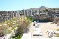 Jdombs-Travels-Delos-2