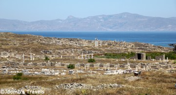 Jdombs-Travels-Delos-21