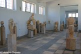 Jdombs-Travels-Delos-24