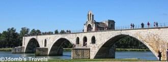 Jdombs-Travels-Avignon-11