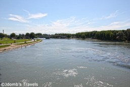 Jdombs-Travels-Avignon-15