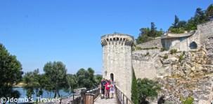 Jdombs-Travels-Avignon-19