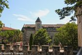 Jdombs-Travels-Avignon-20