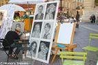 Jdombs-Travels-Avignon-22