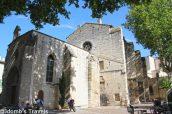 Jdombs-Travels-Avignon-23