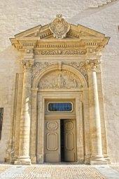 Jdombs-Travels-Avignon-24