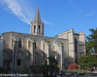Jdombs-Travels-Avignon-25
