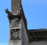 Jdombs-Travels-Avignon-26