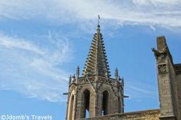 Jdombs-Travels-Avignon-27