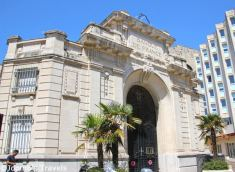 Jdombs-Travels-Avignon-5