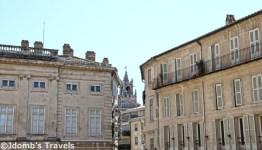 Jdombs-Travels-Avignon-8