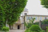 Jdombs-Travels-Saint-Paul-6
