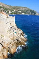 Jdombs-Travels-Dubrovnik-12