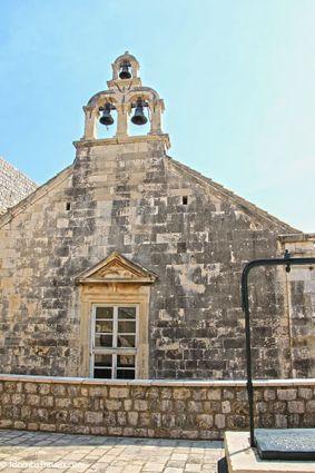 Jdombs-Travels-Dubrovnik-13