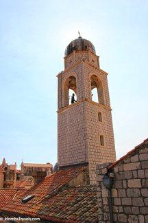 Jdombs-Travels-Dubrovnik-17