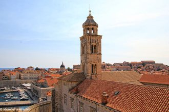 Jdombs-Travels-Dubrovnik-19