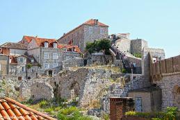 Jdombs-Travels-Dubrovnik-6