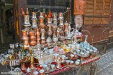 Jdombs-Travels-Coppersmith-Bazaar-7