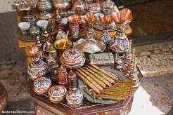 Jdombs-Travels-Coppersmith-Bazaar-8