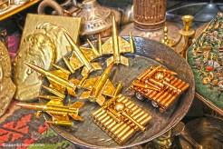 Jdombs-Travels-Coppersmith-Bazaar-9