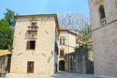 Jdombs-Travels-Kotor-7