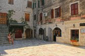 Jdombs-Travels-Kotor-9