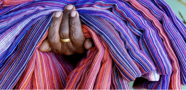 Philanshopit: Where Fashion Meets Philanthropy