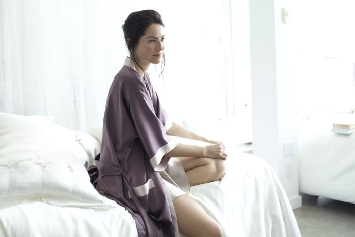 Luxury Fashion In The Bedroom Luxe Beat Magazine