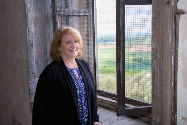 Susan Lanier Graham