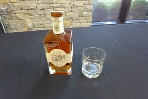 Altech Town Branch Bourbon