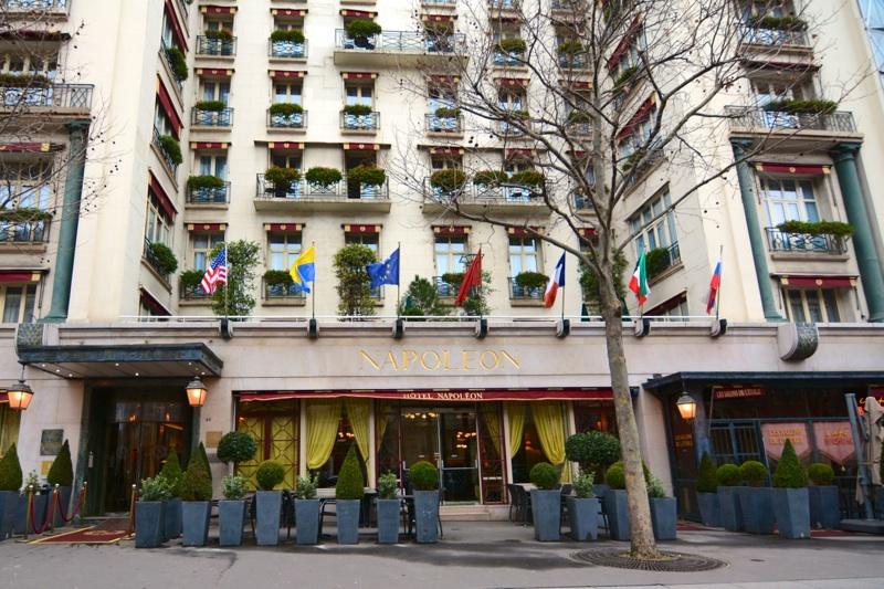 Paris Like Heiress_Leah Walker_Napoleon2