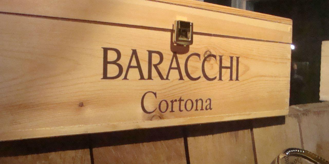 Italy Embraces Luxury Wine Travel
