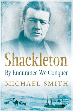 shackleton-9781780745725