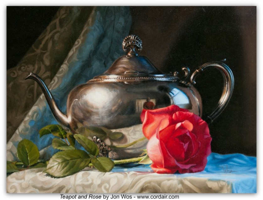 Teapot_and_RoseWEB lg with tet and credit