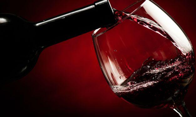 Worldwide Wine Tips And Sips: International Wine Etiquette
