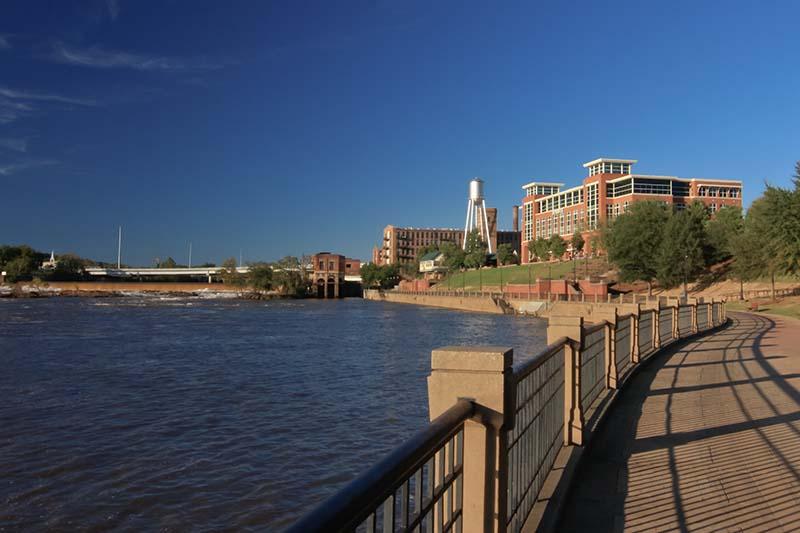 Riverwalk_new1