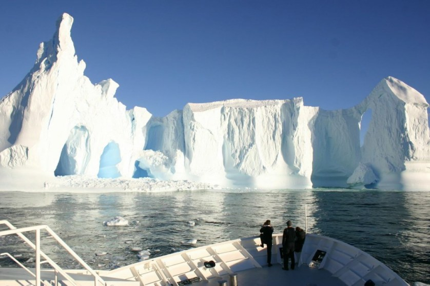 Antarctica6