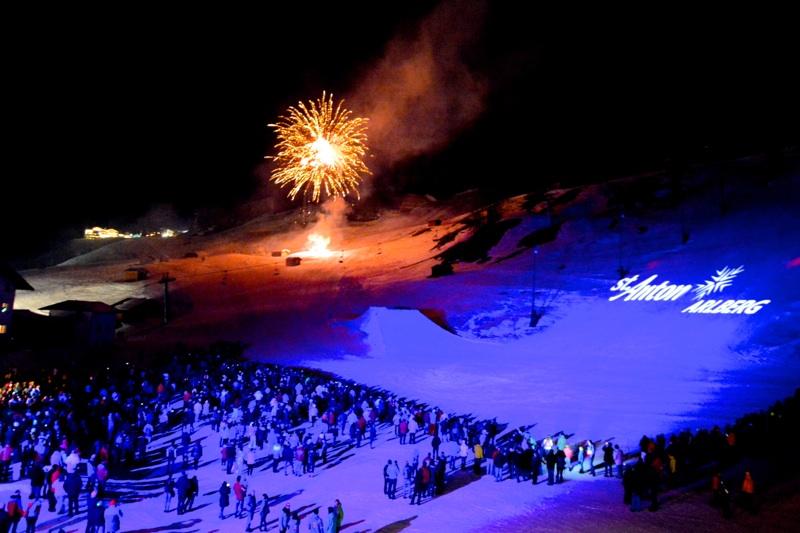 Austria Ski_Leah Walker_St Anton