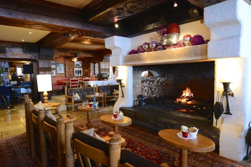 Austria Ski_Leah Walker_St Christoph_Hospiz