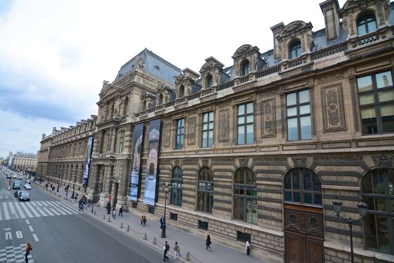 Paris Luxury Value_Leah Walker_Hotel de Louvre2