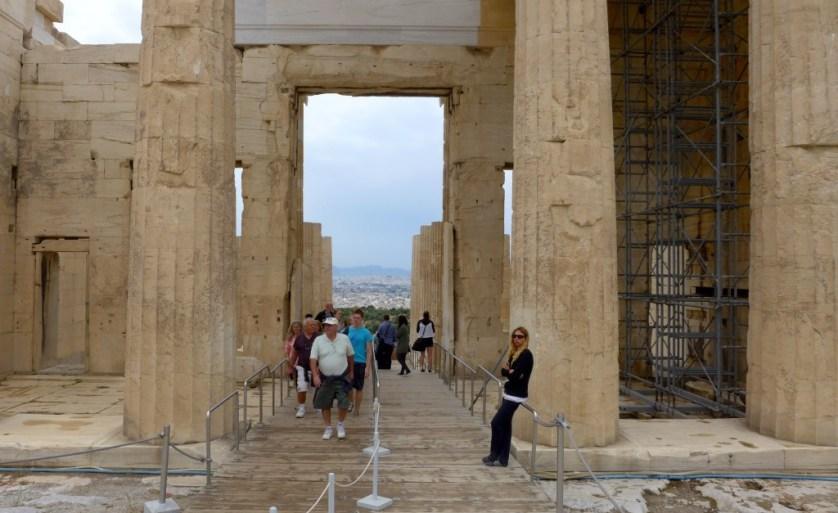 Parthenon8