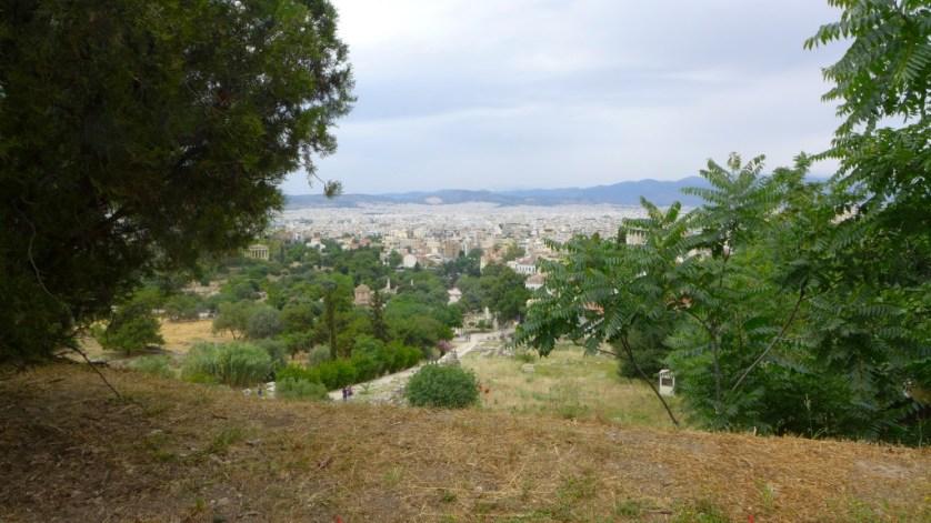 Parthenon9