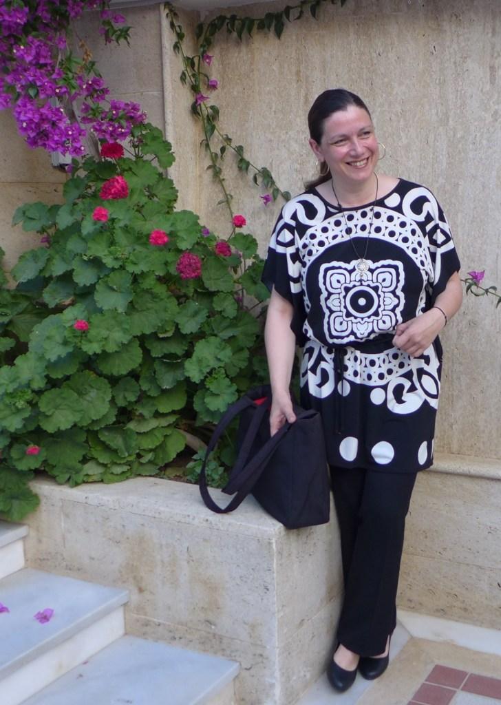 Sofia Bournazi Halkidiki Tourism Organization