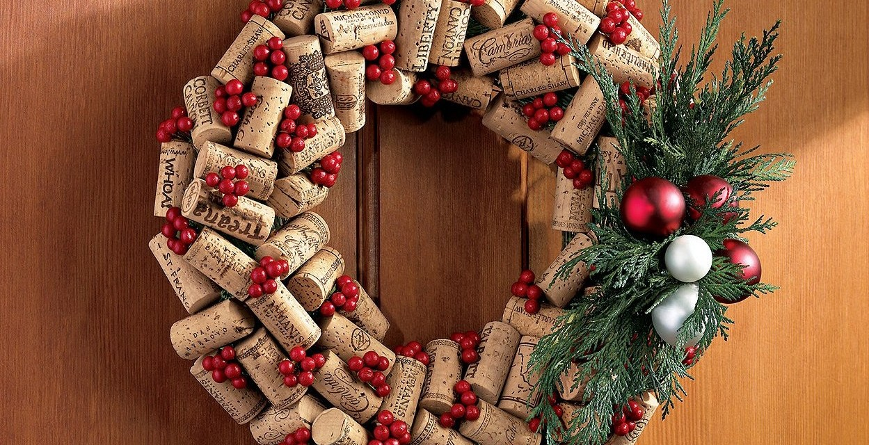 Perfect Holiday Gifts for Wine Lovers