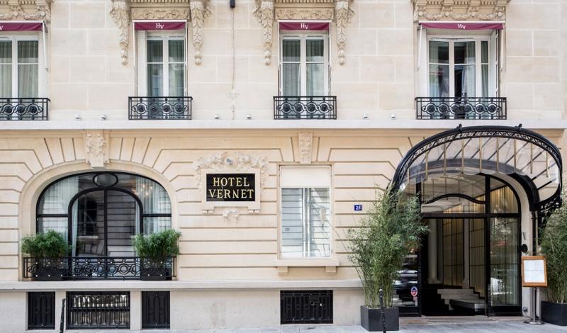 Leah Walker_Anne Jousse Interview_Hotel Vernet2