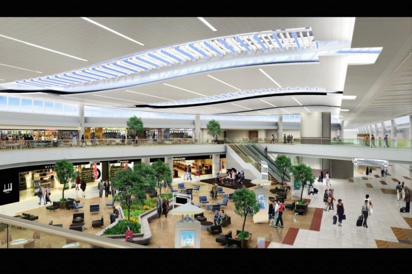 LuxeLayoversATL-International Terminal interior LOW