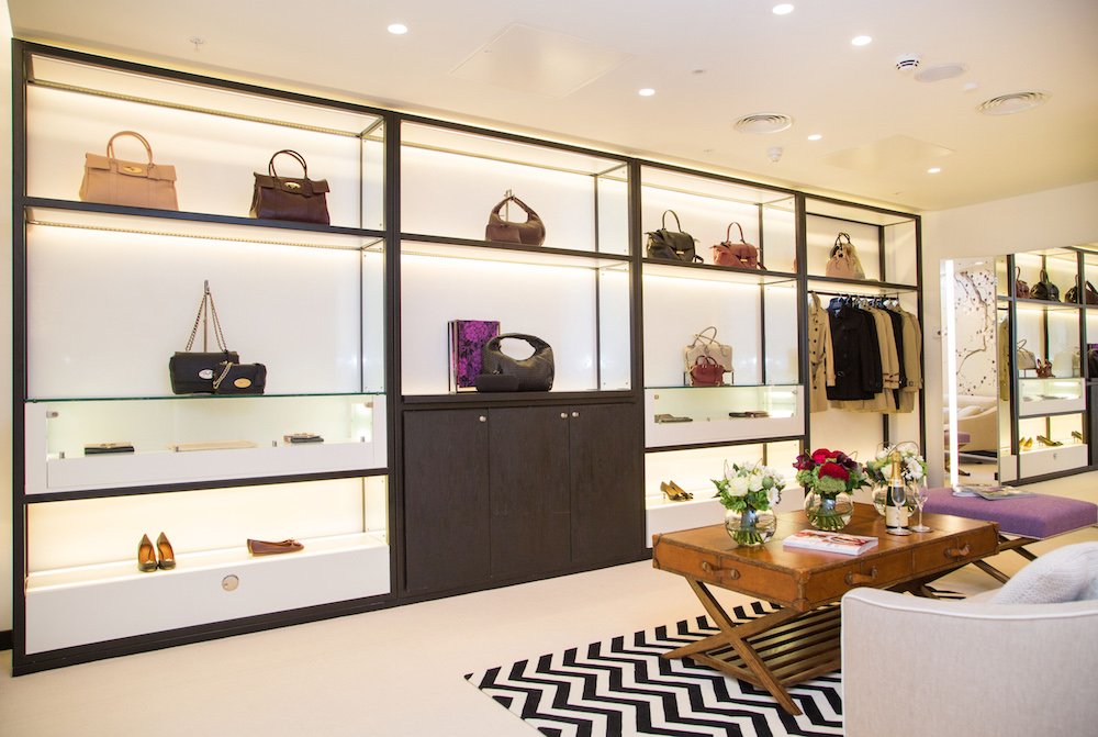Personal Shopping lounge 1-LuxeLayoversHeathrow-SLanierGraham