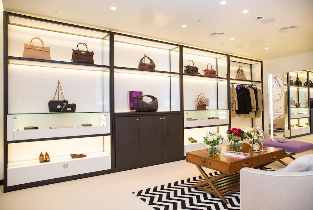 Personal Shopping lounge 1-LuxeLayoversHeathrow-SLanierGraham