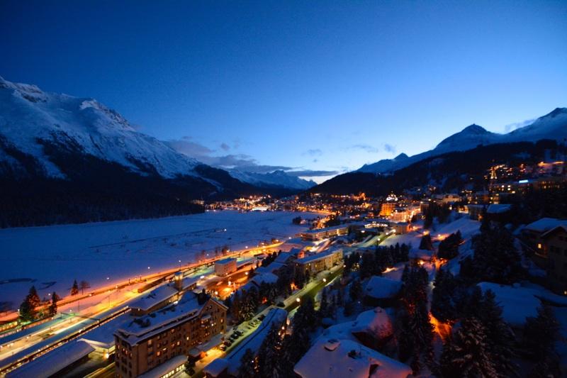 Swiss Ski_Leah Walker_St Moritz1
